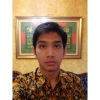 Fahmi Fathurahman - sribulancer