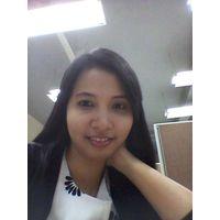 Diah Aryanti - sribulancer