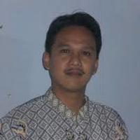Amiruddin Ahmad - sribulancer