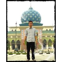 Muhammad Amin - sribulancer