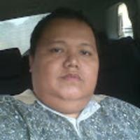 Ari Widodo, Se - sribulancer