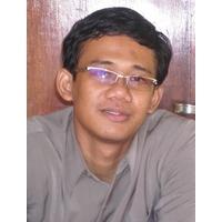 Fauzul Fidzikri - sribulancer