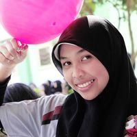 Dewi Rokhayani - sribulancer