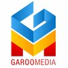 garoomedia - Sribulancer