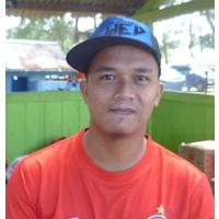 Sigit Irmawan - sribulancer
