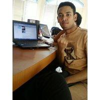 Saleh Ibrahim - sribulancer