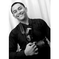 Sandhana Andrio Ryanto - sribulancer