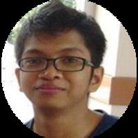 Boby Rahmawan - sribulancer