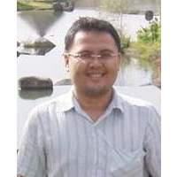 Anwar - sribulancer