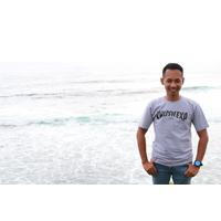 Arif Sulistyo - sribulancer