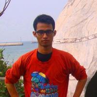 Ridho Pahlevi Wachid - sribulancer