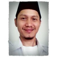 Mario Priyanto - sribulancer