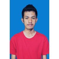 Fahrul Indra Gunawan - sribulancer