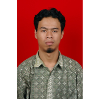 Frenky Argitawan Mahendra - sribulancer