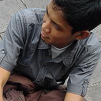 Nur Fahmi Salami - sribulancer
