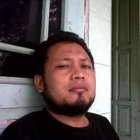 Achmad Fidyani - sribulancer