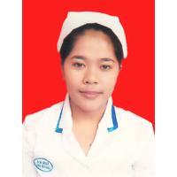 Polantika Wati  Purba - sribulancer