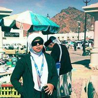 Isni Nur Jayanti - sribulancer