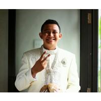 Phanggah Wicaksono - sribulancer