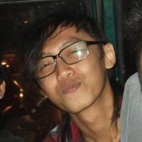Pery Putra Pradana - sribulancer