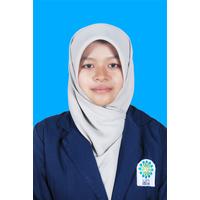 Ida Maryani - sribulancer