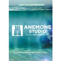 Anemone Creative Studio - sribulancer