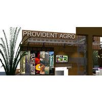 Provident Agro Tbk Pt - sribulancer