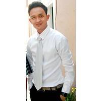 Anggara Febriawan - sribulancer