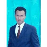 Rudi Imam Setiyadi - sribulancer
