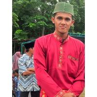 Taufiqur Rahman - sribulancer