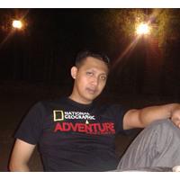 Mohammad Ricky S - sribulancer