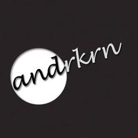 Andri Kurnia Akbaludin - sribulancer