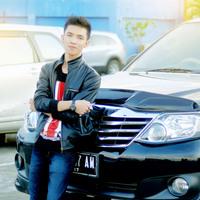 Arief Perdana - sribulancer