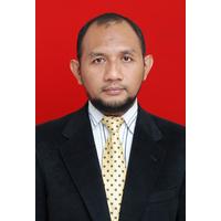 Zainal Syam Arifin - sribulancer