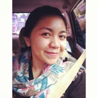 Yunike Dwi Astuti - sribulancer