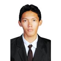 Bobby Suryo - sribulancer