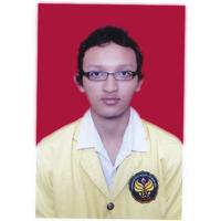 Reanes Putra Tito Magarwi - sribulancer