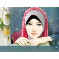 Siti Ayu - sribulancer