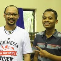 Yosia Prabowo - sribulancer