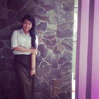 Dessy Anggita Sangganingrum - sribulancer
