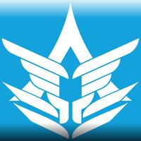 Yukisato Ardhi - sribulancer