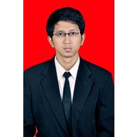 Ridhwan Maulana - sribulancer