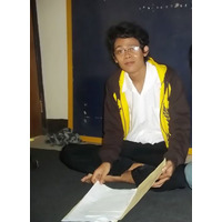 Nugroho Andhi Ds - sribulancer