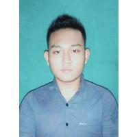Imam Prabowo - sribulancer