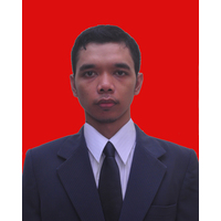 Rachmat Gerhantara - sribulancer