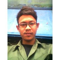 M Fikri Abdullah - sribulancer