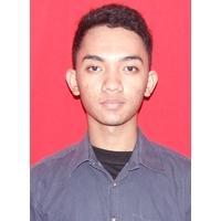 Anton Dwi Purwanto - sribulancer