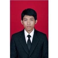 Ari Agung Nugroho - sribulancer