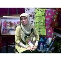 Diah Astuti - sribulancer