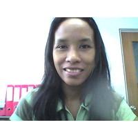 Margaretha Nole Balamaking - sribulancer